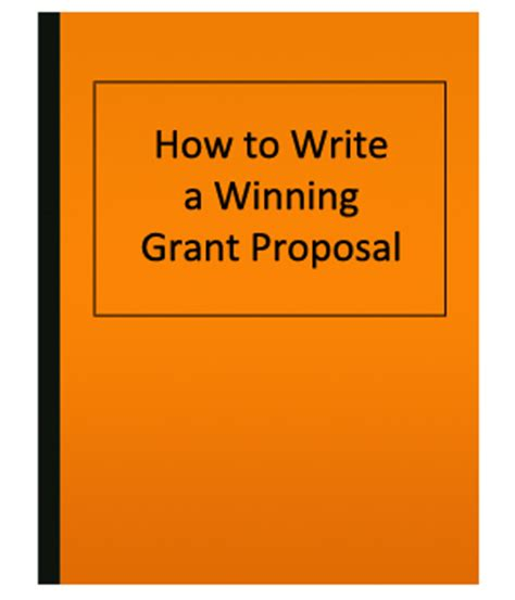 How to write a business proposal paper